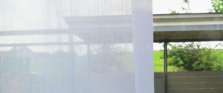 Vorhänge Für Die Küche vorhänge küche » vorhangbox.ch