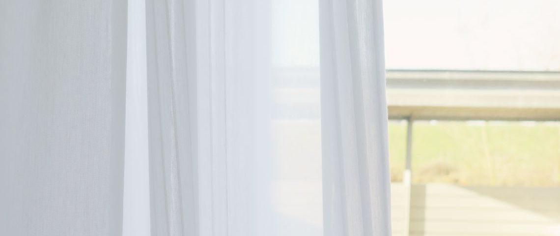 vorhang wissen vorhang ratgeber. Black Bedroom Furniture Sets. Home Design Ideas