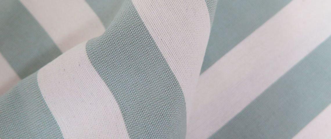 Bunte Vorhange Schnell Einfach Online Bestellen Vorhangbox Ch