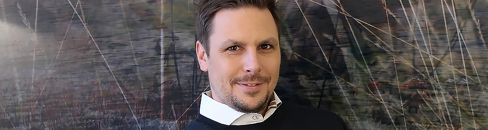 Simon Stöckli
