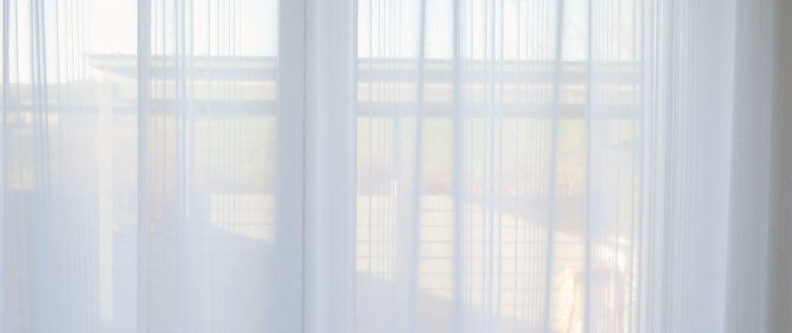 Vorhang Kuchenfenster Massgeschneidert Preiswert