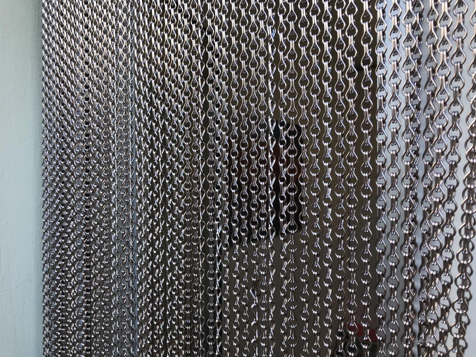 480 Filter Smoov 480x Zigarettenfilter Aufs/ätze