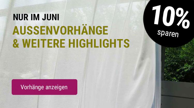 vorhangbox.ch: Vorhänge nach Mass | Massvorhänge online bestellen.